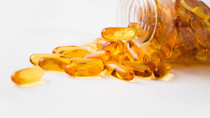 cuales son las mejores vitaminas para el embarazo