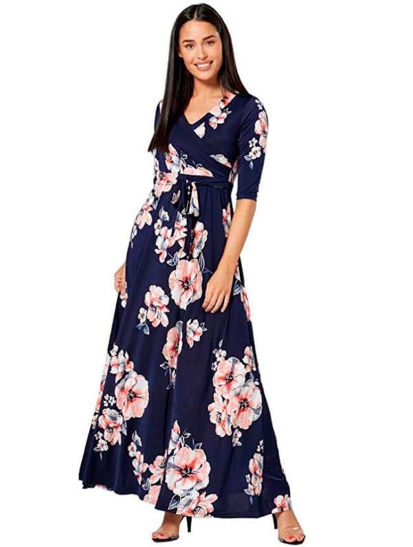 vestidos-de-fiesta-para-embarazadas