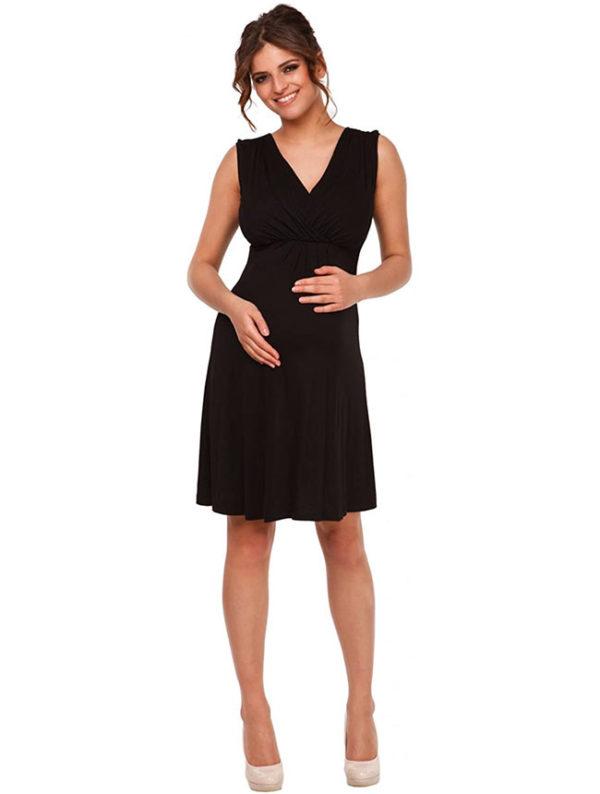 vestidos-lactancia-baratos
