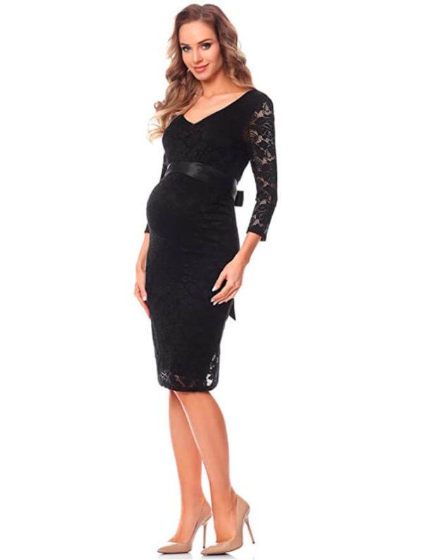 vestuario-para-embarazadas-negro