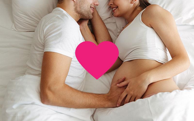 posiciones-sexuales-en-el-embarazo