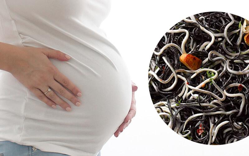 gulas-embarazo