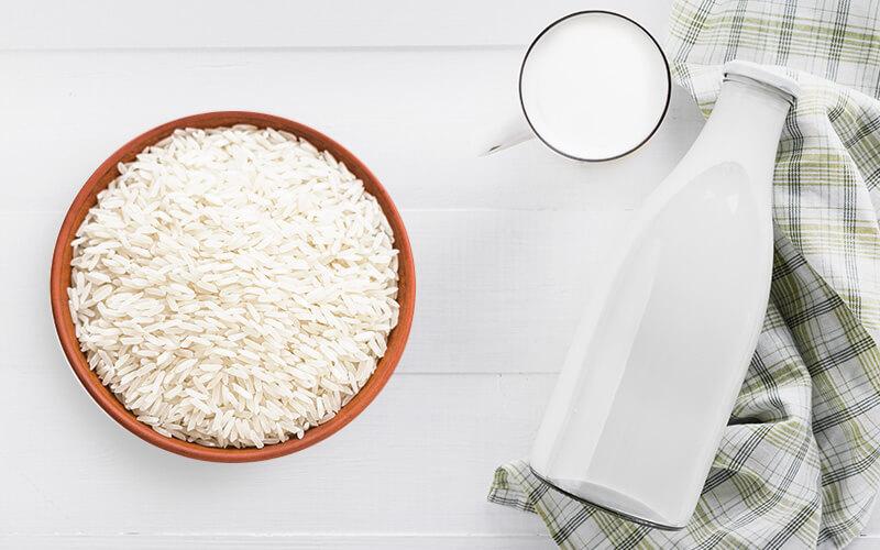 leche-de-arroz