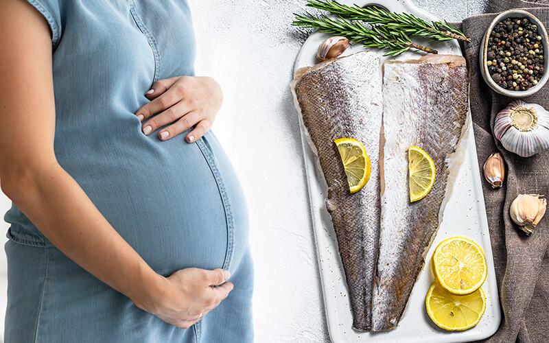 merluza-embarazo
