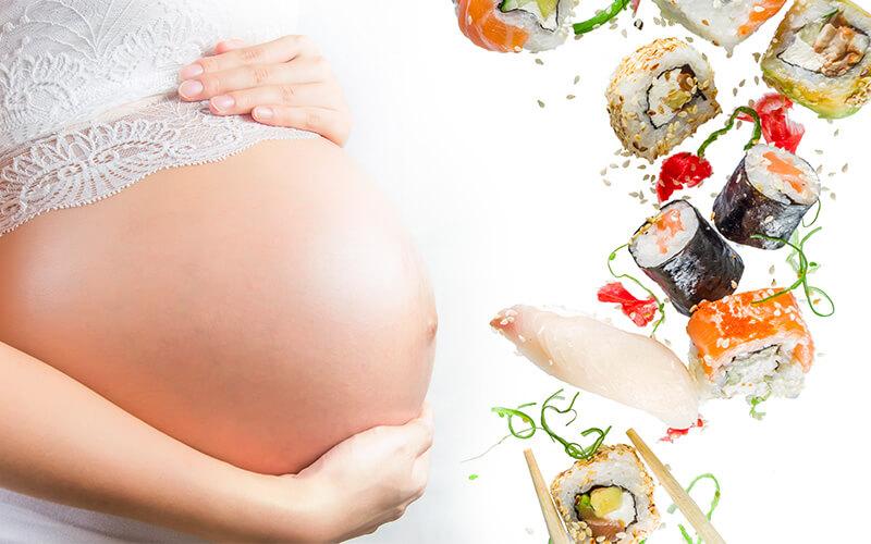 sushi-embarazo