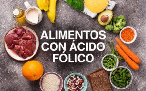 ALIMENTOS-con-ácido-fólico