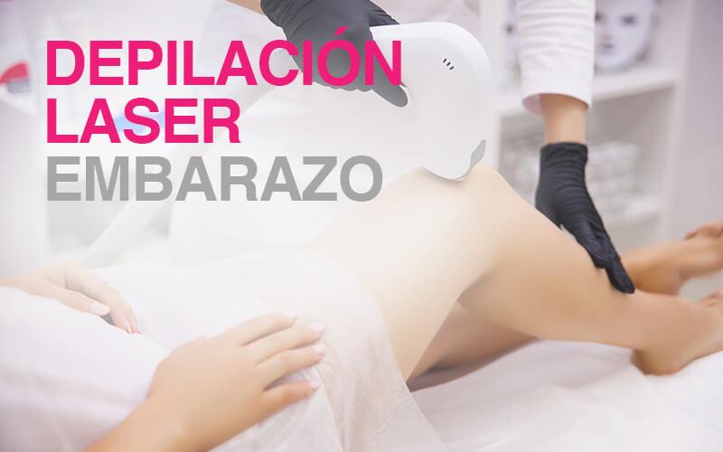 depilacion-laser-embarazo