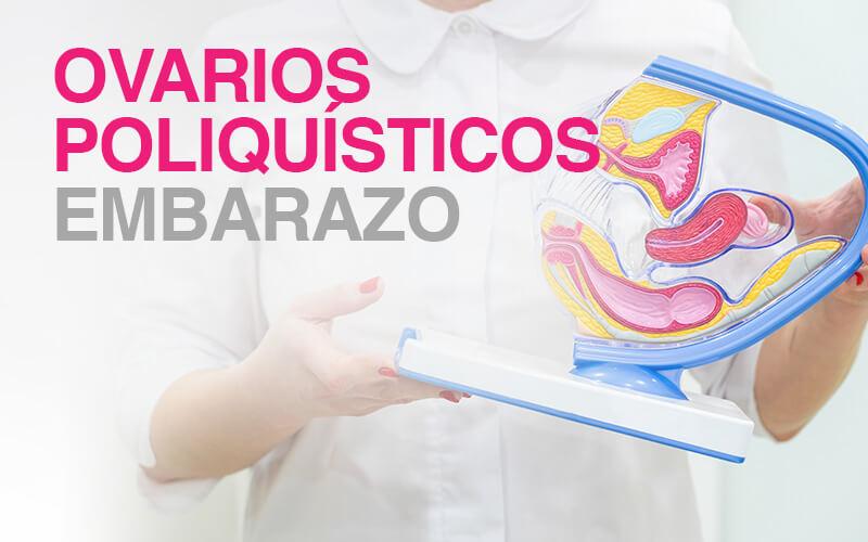 ovarios-poliquisticos-embarazo