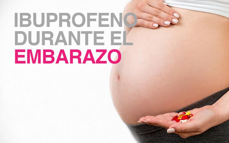 ibuprofeno-y-embarazo