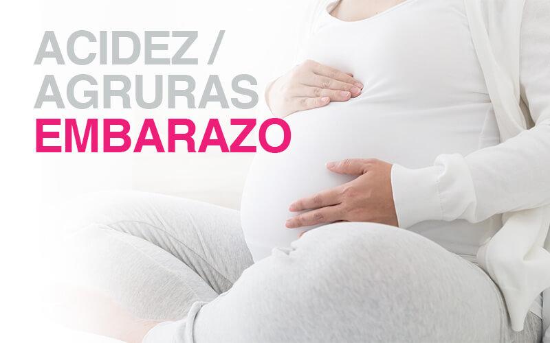 agruras-en-el-embarazo