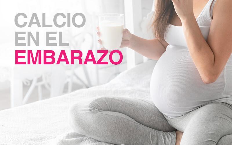 calcio-embarazo