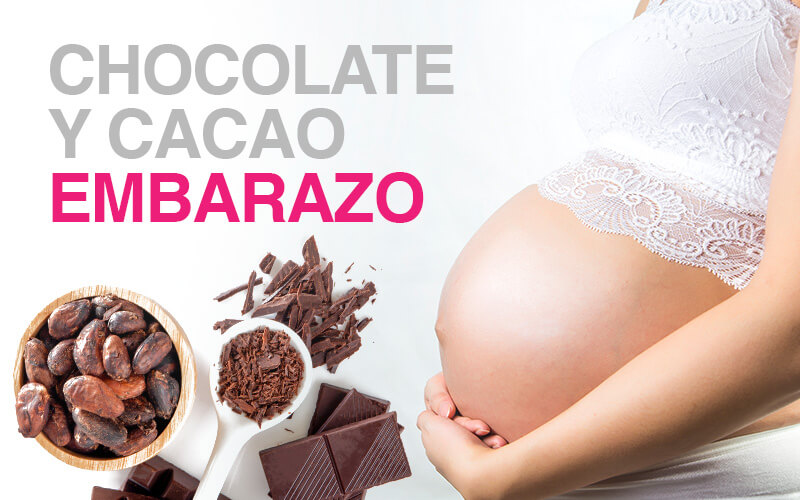 chocolate-embarazo