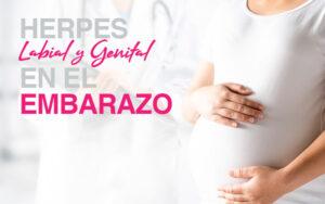herpes-y-embarazo