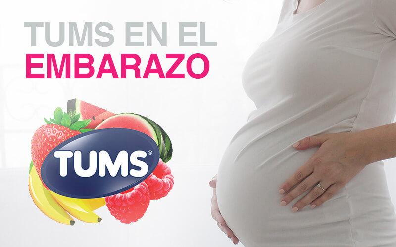 tums-embarazo