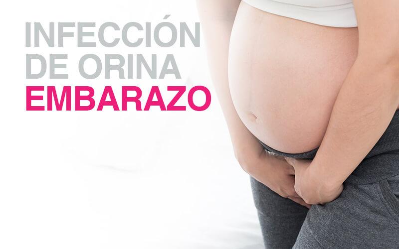 infeccion-de-vias-urinarias-en-el-embarazo
